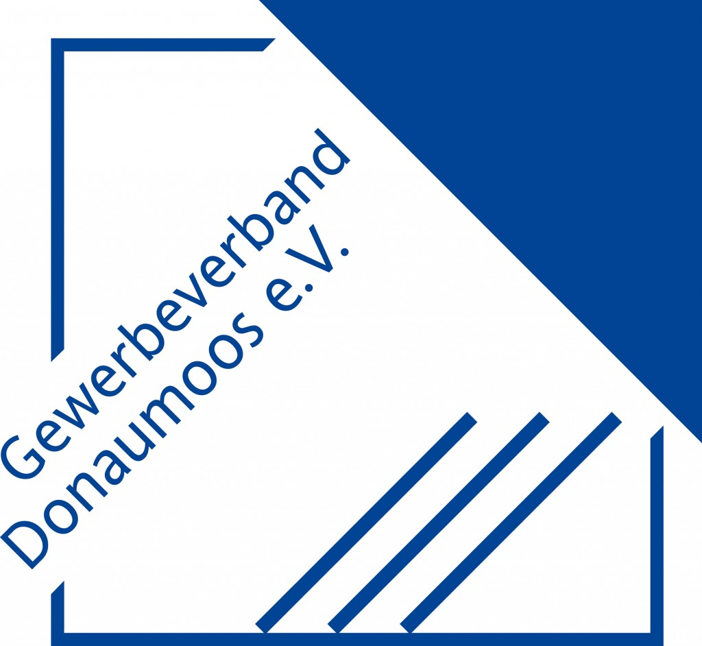 Gewerbeverband Donaumoos e.V.