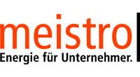 Logo meistro
